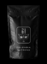 COLOMBIASUPREMO